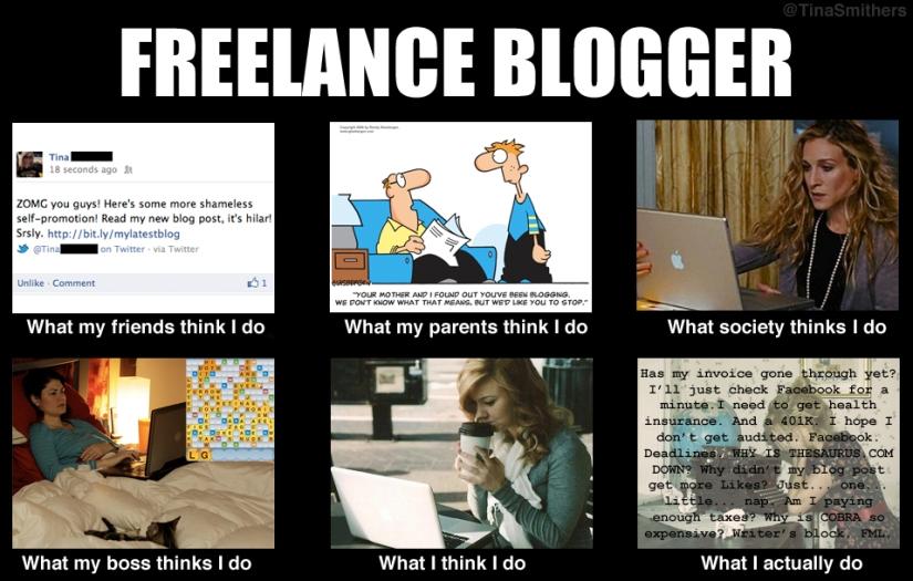 freelanceblogger